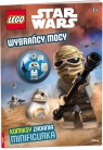 Lego Star Wars Wybrańcy mocy (LNC-302)