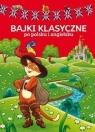 Bajki klasyczne polsko-angielskie TW