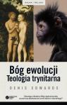 Bóg ewolucjiTeologia trynitarna Edwards Denis