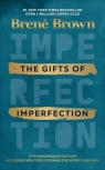 The Gifts of Imperfection Brown Brene