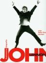 John Lennon Ilustrowana biografia