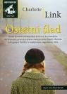 Ostatni ślad  (Audiobook)