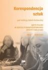 Język polski w szkole ponadpodstawowej. nr 2 2019/2020 red. Izabela Kozłowska