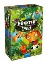Monster park (00354/WG) Wiek: 7+ Anna Bielak, Krzysztof Bielak