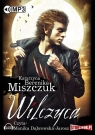 Wilczyca  (Audiobook) Miszczuk Katarzyna Berenika