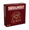 Monopoly Queen wersja angielska