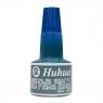 Tusz do stempli Titanum - niebieski (108815)