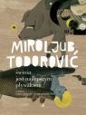 Świnia jest najlepszym pływakiem Todorović Miroljub
