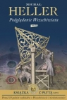 Podglądanie Wszechświata + CD Heller Michał