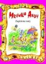 Mrówka Andy/Zaginione nuty