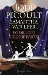 Po drugiej stronie kartki  Picoult Jodi, van Leer Samantha