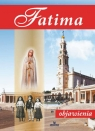 Fatima Objawienia Paterek Anna