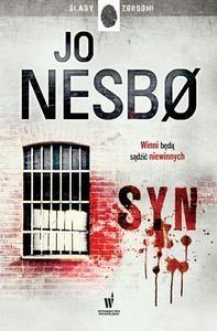 Syn Nesbo Jo