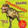 Zbuduj tyranozaura