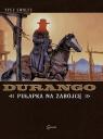 Durango 3 Pułapka na zabójcę