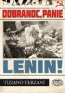 Dobranoc panie Lenin