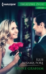 Ślub w samą porę