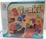 SMART GAMES - 3 Traki
