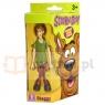 EPEE Scooby Doo 1 pack, Kudłaty (CSD05565/05654)