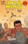 Star Wars Komiks Nr 5/2017