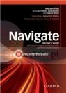 Navigate Pre-Intermediate B1 Teacher's Guide