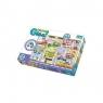 Puzzle Gigantic Miasto 12 (90754)