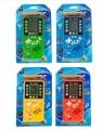 Mega Creative, gra elektroniczna Tetris (442856)