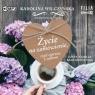 Kawiarenka za rogiem T.1: Życie na zamówienie czyli espresso z cukrem Karolina Wilczyńska