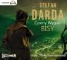 Bisy  (Audiobook)Czarny wygon Darda Stefan