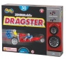 Zoob Mobile Dragster (036-12054)