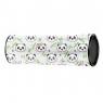 Piórnik tuba Paso - Panda (PP21PN-003)