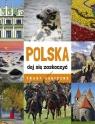 Polska daj się zaskoczyć Trasy magiczne Opracowanie zbiorowe