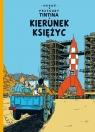 Przygody Tintina Tom 16