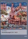 Konstantynopol 29 V 1453  Derdej Piotr