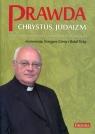 Prawda Chrystus, Judaizm