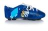 Saszetka - piórnik but RM-138 Real Madrid (RM-138)