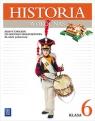Historia   SP KL 6. Ćwiczenia. Historia wokół nas