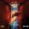 The Frontiers Saga T.4 Świt wolności audiobook Ryk Brown