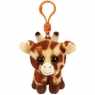 Maskotka brelok Beanie Boos Peaches - Żyrafa (TY 36654)