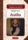 Anielka