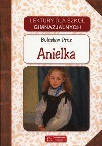 Anielka Prus Bolesław