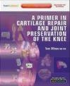 Cartilage Repair Tom Minas, T Minas