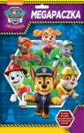 Psi Patrol Megapaczka 2