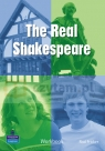 Challenges 3/4 DVD WB The Real Shakespeare
