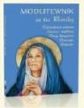 Modlitewnik ze św. Moniką praca zbiorowa