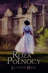 Róża północy Riley Lucinda
