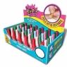 BOPO Lakiery 1-pack (BOP8135010)