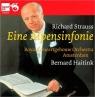 Richard Strauss Eine Alpensinfonie