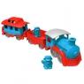 Pociąg niebieski (GTTRNB1054)