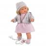 Lalka płacząca Kate 38 cm (38554)